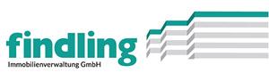 Findling Logo